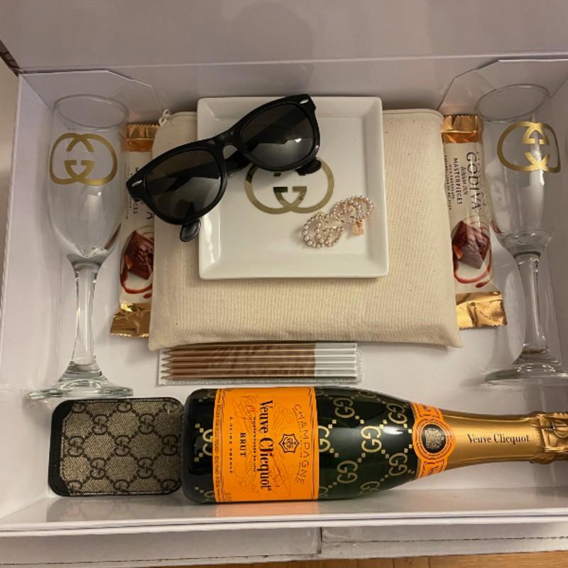 Party N Box